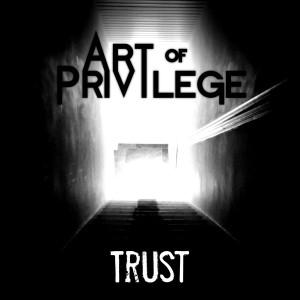 Art of Privilege - ing