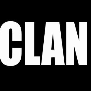 Clan - Clan
