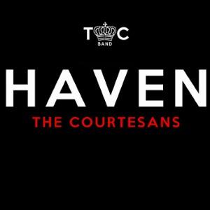 The Courtesans - ing