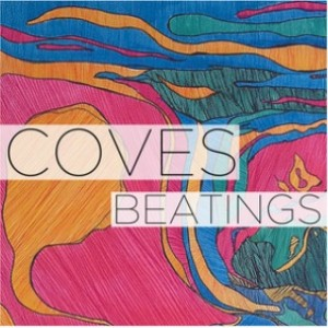 Coves - ing