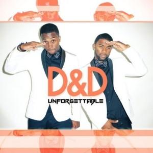 D&D - Unforgettable