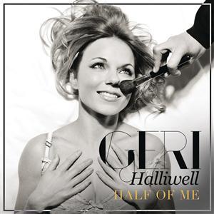 Geri Halliwell - ing