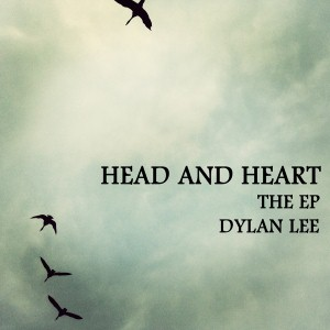Dylan Lee - Head and Heart
