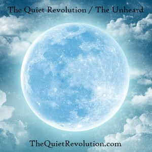 The Quiet Revolution - The Unheard