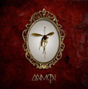 AAIMON - AAIMON