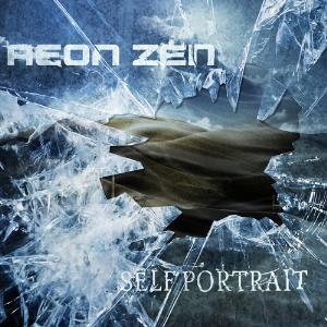 Aeon Zen - Self Portrait