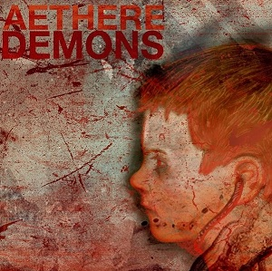 Aethere - Demons