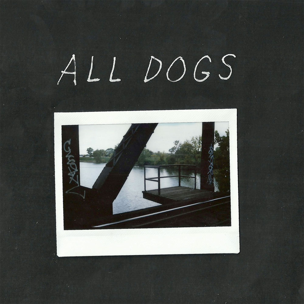 All Dogs - ing