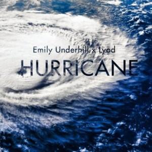 Emily Underhill - ing