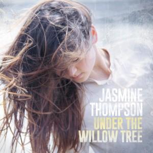 jasmine-thompson-under-the-willow.jpg