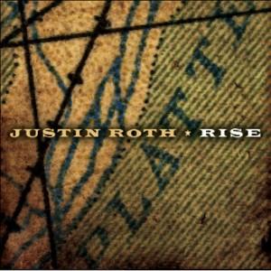 Justin Roth - ing