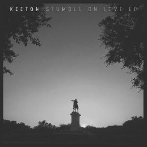 Keeton Coffman - Stumble On Love