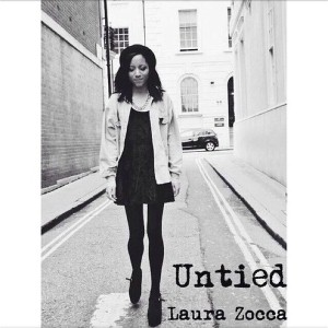 Laura Zocca - Untied