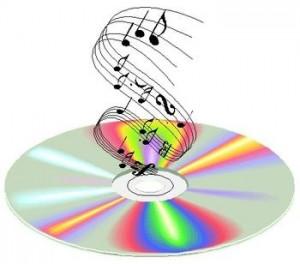 my-music-cd