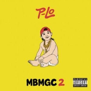 P-Lo - MBMGC2