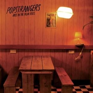 Popstrangers - ing
