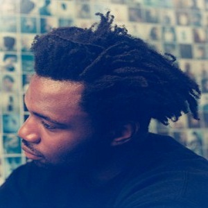 Sampha - Too Much/Happens