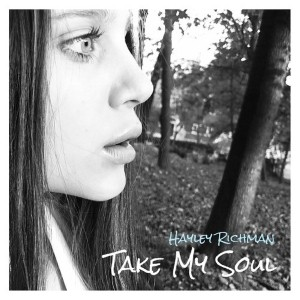 Hayley Richman - You Don't Know Me