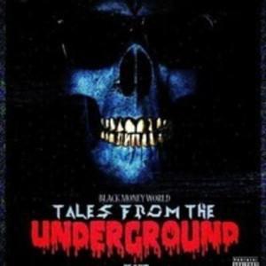 Key Nyata - Tales From The Underground