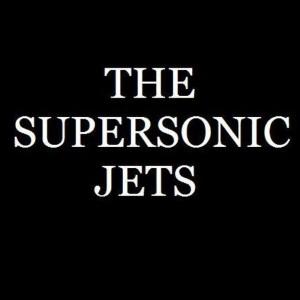 The Supersonic Jets - Puzzle Me Lyrics