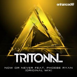 Tritonal - Metamorphic II