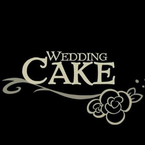 Vespertina - Wedding Cake