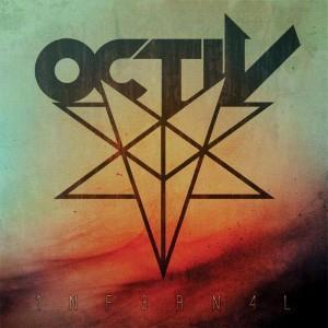 OCTiV - Infernal