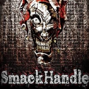 SmackHandle - ing