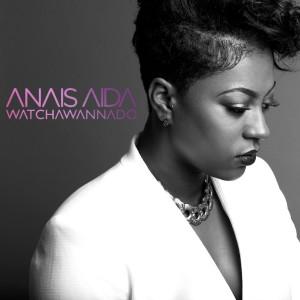 Anais Aida - ing