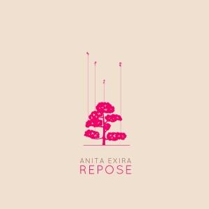 Anita Exira - Roses