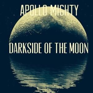 Apollo Mighty - VI