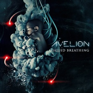 Avelion - Liquid Breathing
