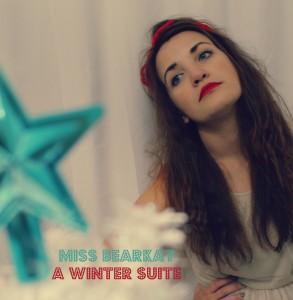 Bearkat - A Winter Suite