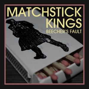 Beecher's Fault - ing