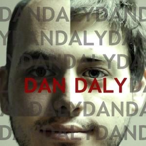 Dan Daly - Dan Daly