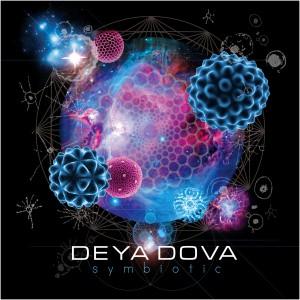 Deya Dova - Symbiotic