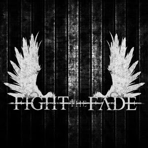 Fight The Fade - ing