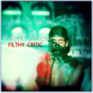 Johnny James - ing
