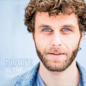 Nate Maingard - In The Shadows