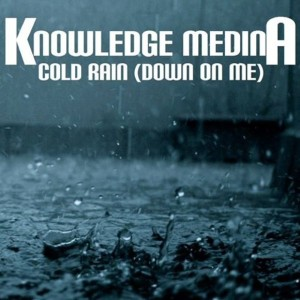 Knowledge Medina - Cold Medina