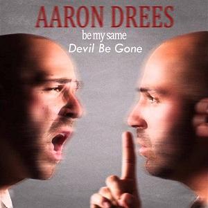 Aaron Drees - ing