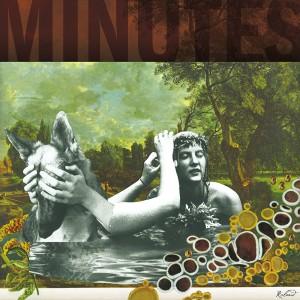 Minutes - Roland