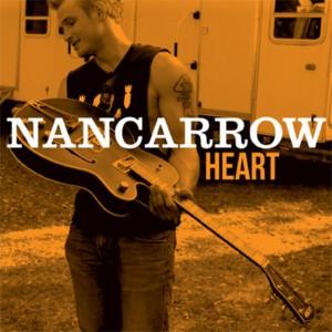 Nancarrow - Heart