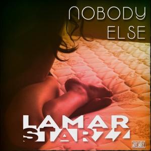 Lamar Starzz - ing