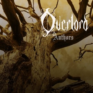 Overlord - Authors