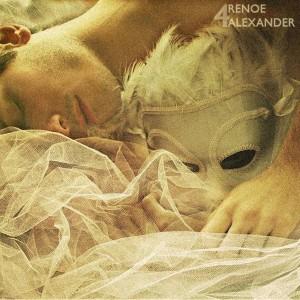 Renoe Alexander - 4