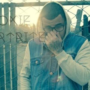 Rookie Cartrite - They Gon' Know Lyrics