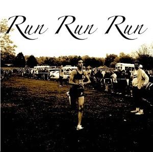 Ryan Craven - Run Run Run