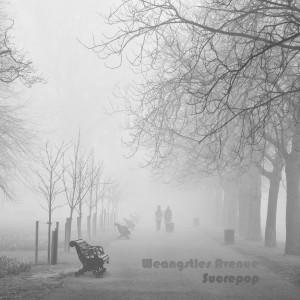Sucrepop - Weangstles Avenue