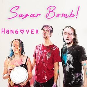 Sugar Bomb! - ing